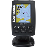 TomTom VIA 1435 M Automobile Portable GPS Navigator 1EV4.019.01