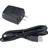 TomTom USB AC Adapter 9UUC.052.05