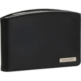 TomTom 9UUA.052.05 Carrying Case for 5&quot; Portable GPS GPS - Black