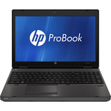 "HP ProBook 6560b LQ582AW 15.6"" LED Notebook - Intel - Core i5 i5-2520M 2.5GHz LQ582AW#ABA"