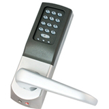 Paxton Access TOUCHLOCK K Card Reader/Keypad Access Device - 746583US