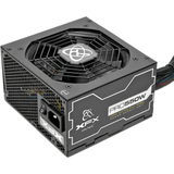XFX XPS-550W-SEW ATX12V & EPS12V Power Supply - 85% Efficiency - 550 W - P1550SXXB9