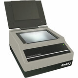 Ambir ImageScan Pro 580ID Card Scanner - FS580AS