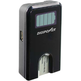 DigiPower TC-55 AC Charger