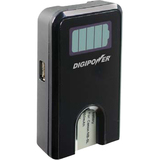 DigiPower TC-55F AC Charger - TC55F