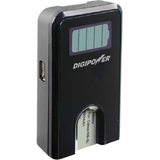 DigiPower TC-55C AC Charger - TC55C