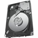 """Seagate Savvio 15K.3 ST9300653SS 300 GB 2.5"""" Internal Hard Drive ST9300653SS"""