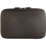 PC Treasures PocketPro 07684 Carrying Case for 7.5' Tablet PC