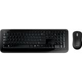 Microsoft Wireless Desktop 800 Keyboard and Mouse