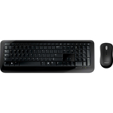Microsoft Wireless Desktop 800 Keyboard & Mouse - 5SH00001