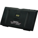 Nyko Technologies, Inc 82100 PowerPak+ Gaming Console Battery Grip