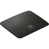 SE1500 - Linksys SE1500 Ethernet Switch
