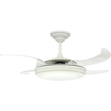 Hunter Fan Fanaway Ceiling Fan