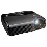 Viewsonic PJD5223 3D Ready DLP Projector - HDTV - 4:3 PJD5223