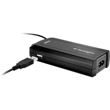 K38082US - Kensington K38082US AC Adapter
