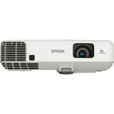 Epson PowerLite 93 LCD Projector - 4:3 V11H38202021