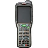 Honeywell Dolphin 99EX Handheld Terminal 99EXL01-0C212SE