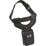 Intermec Carrying Case (Holster) for Handheld PC