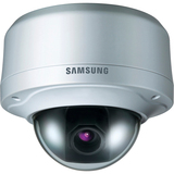 Samsung SCV-3080 Surveillance/Network Camera - Monochrome, Color - SCV3080