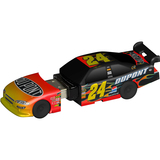 Centon DataStick NASCAR Jeff Gordon 8 GB Flash Drive