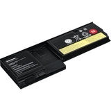 0A36285 - Lenovo 52 Tablet PC Battery
