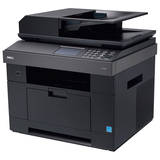 Dell 2355DN Multifunction Printer