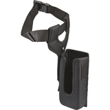 Intermec 815-075-001 Carrying Case (Holster) for Handheld PC
