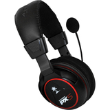Turtle Beach EarForce PX5 Headset - Stereo - TBS2180