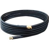 Amped Wireless APC10 Premium 10ft Antenna Extension Cable