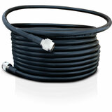 Amped Wireless APC25EX Premium 25ft Outdoor WiFi Antenna Cable