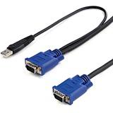 KVM Cables
