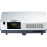 Canon LV-7295 LCD Projector - HDTV - 4:3 5317B002