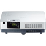 Canon LV-7290 LCD Projector - HDTV - 4:3 5318B002
