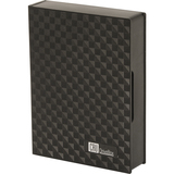 WiebeTech DriveBox Anti-Static 3.5