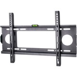 SIIG CE-MT0H11-S1 Wall Mount for Flat Panel Display CE-MT0H11-S1