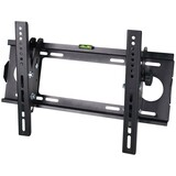 SIIG CE-MT0K11-S1 Wall Mount for Flat Panel Display CE-MT0K11-S1