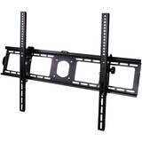 SIIG CE-MT0L11-S1 Wall Mount
