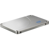 "Intel 320 SSDSA2CW080G3 80 GB 2.5"" Internal Solid State Drive - 1 Pack - Retail SSDSA2CW080G3B5"