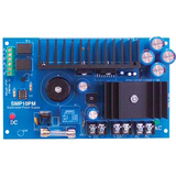 Altronix SMP10PM Proprietary Power Supply SMP10PM