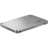 "Intel 320 SSDSA2CT040G3 40 GB 2.5"" Internal Solid State Drive - 1 Pack - Retail SSDSA2CT040G3K5"