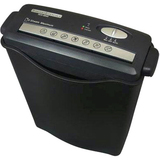 Shredder Essentials SES-S640AJ Paper Shredder