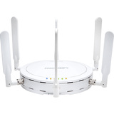 SonicWALL 01-SSC-9291 Wireless Access Point