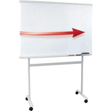 PLUS Vision 624-631 Whiteboard Stand