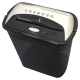 Shredder Essentials SES-D1026M Paper Shredder