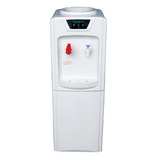 RWC-190 - Ragalta Water Dispenser