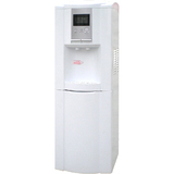 Ragalta RWC-310 Water Dispenser - RWC310