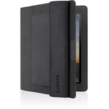 F8N610TTC01 - Belkin Access Folio F8N610TTC01 Carrying Case (Folio) for iPad - Black