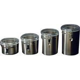 Ragalta RCA-040 Food Canister - RCA040