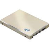 "Intel 320 SSDSA2CT040G3 40 GB 2.5"" Internal Solid State Drive - 1 Pack SSDSA2CT040G310"