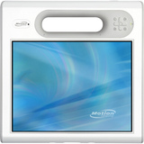 KE222422232322 - Motion KE222422232322 10.4&quot; Tablet PC - Wi-Fi - Intel Core i7 i7-680UM 1.46 GHz - LED Backlight